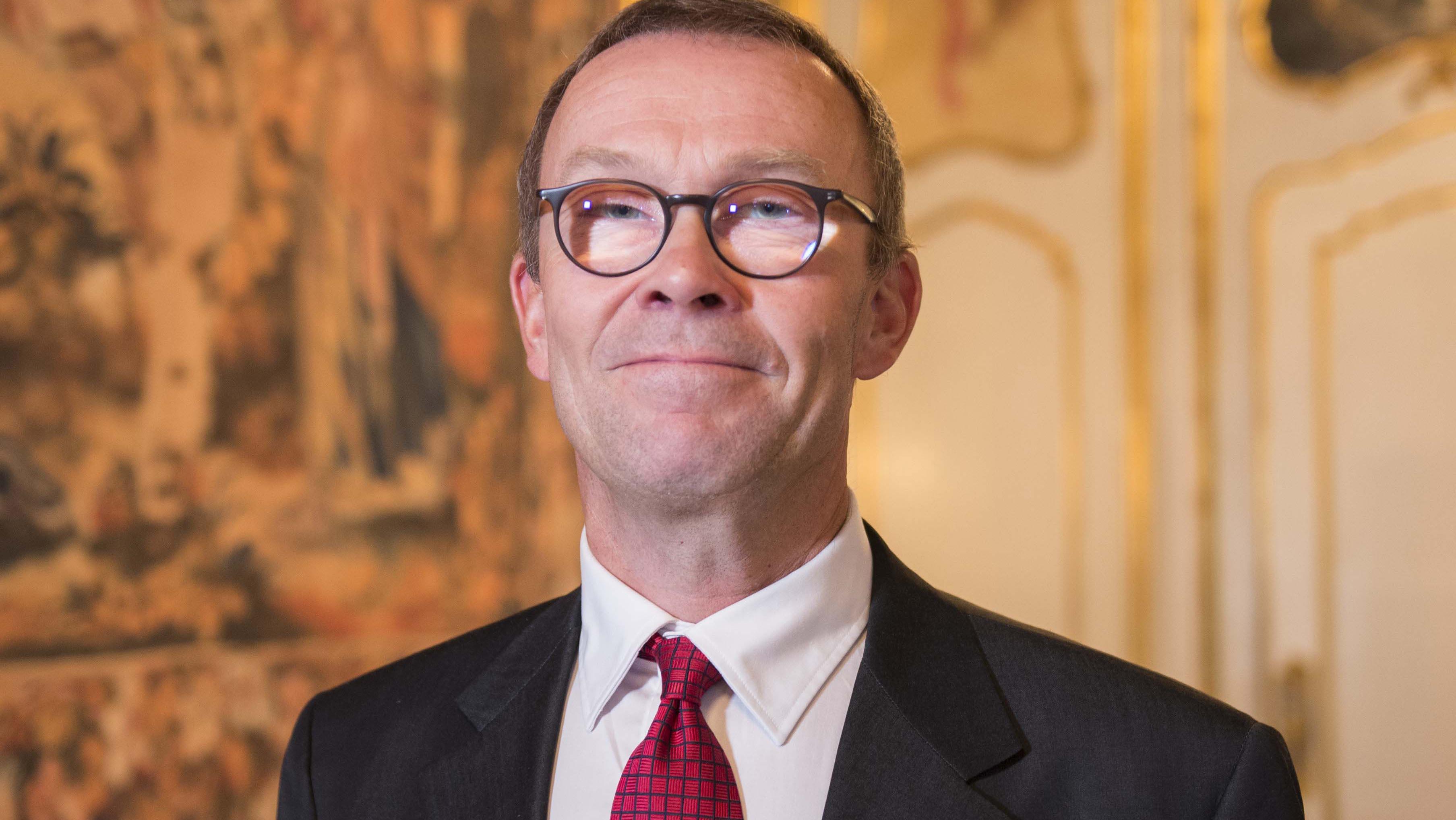 Gunnar Åkesson