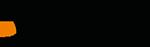 Ledarnas logotyp.