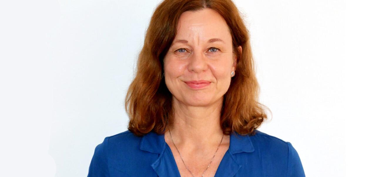 Ann-Sofi Sjöberg