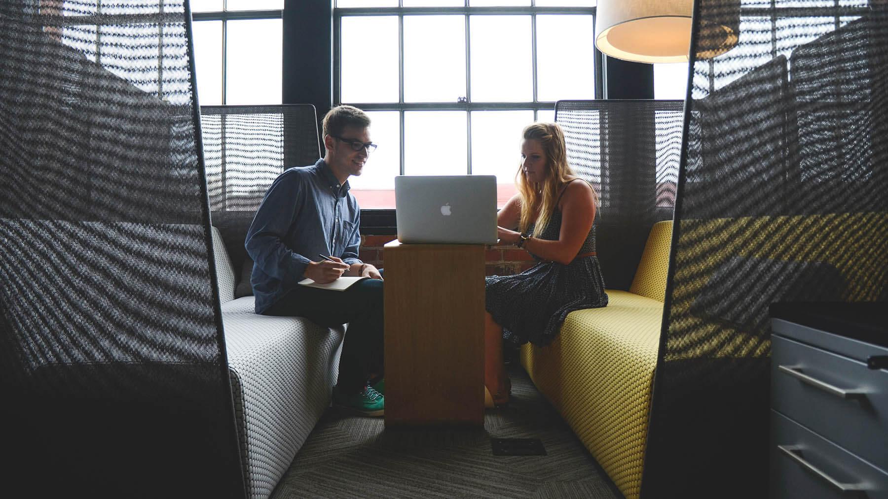 Ett coachande ledarskap gör chefen oumbärlig enligt Google