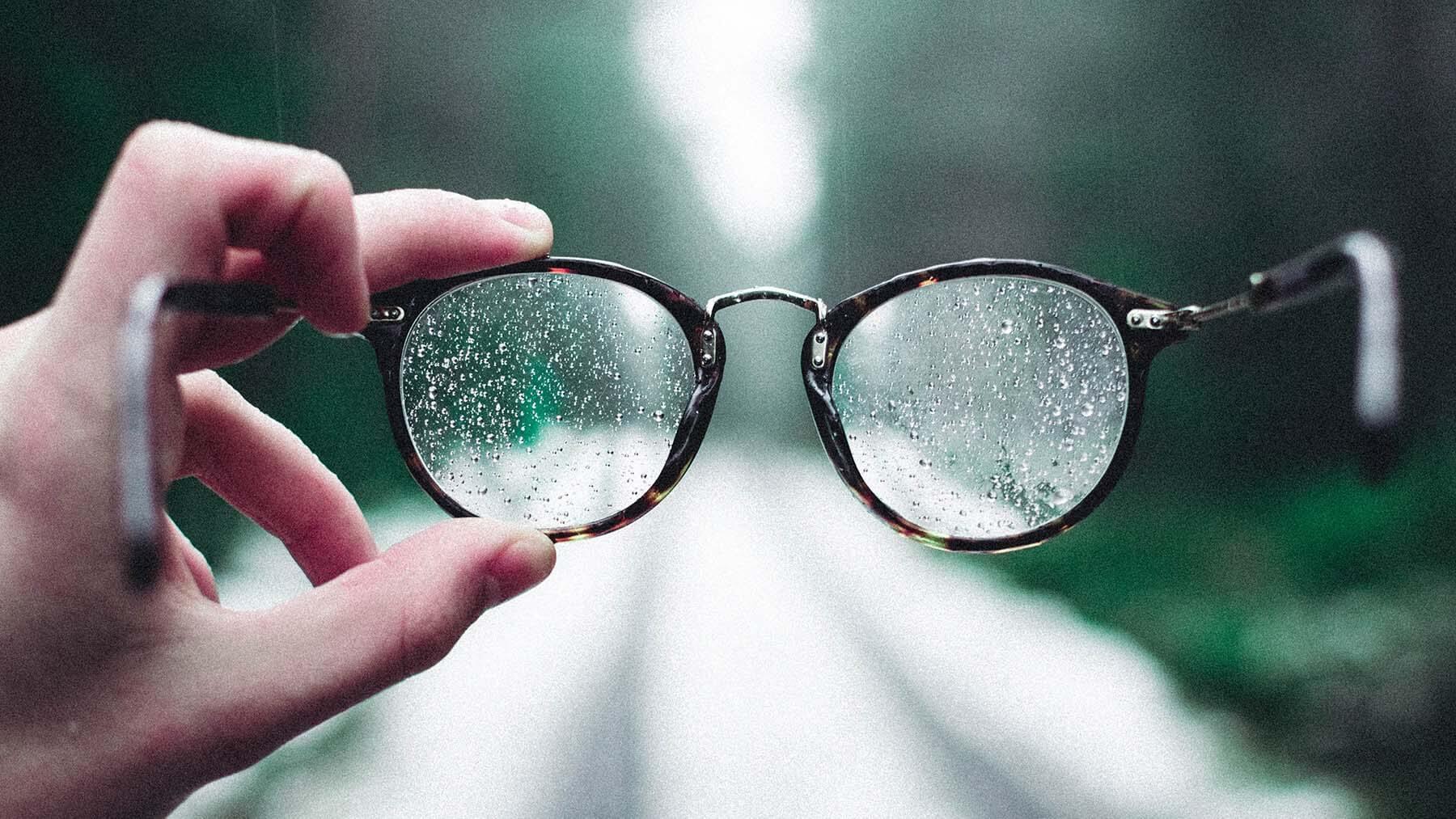4 frågor att ställa som marknadschef i coronatider