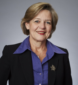 Katarina Bonde