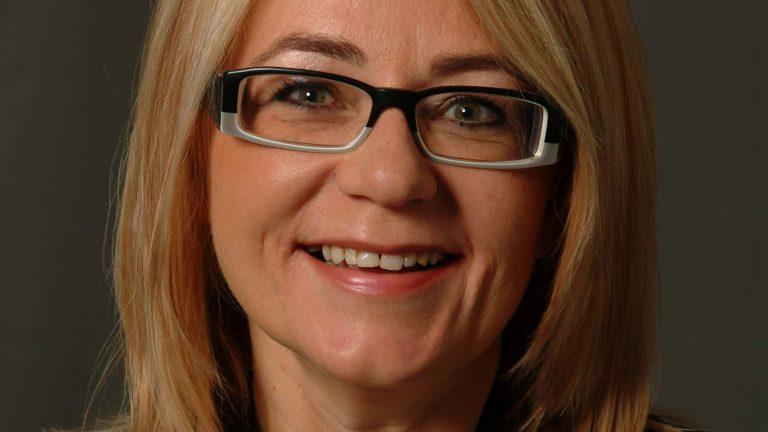 Monica Renstig är en av Sveriges mest erfarna karriärrådgivare