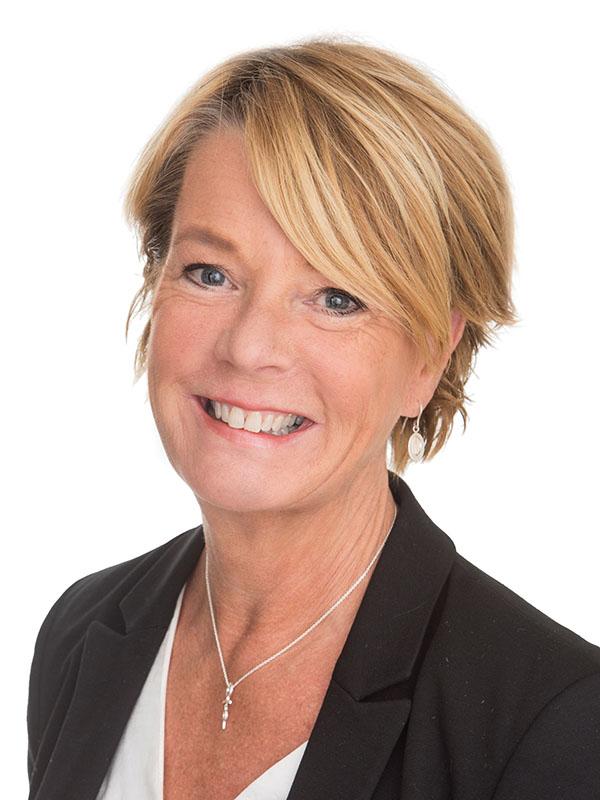 Anna Tidner