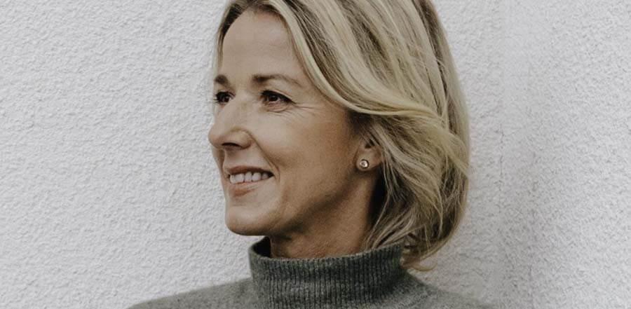 Annika Kvist